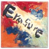 assemblage_Erasure